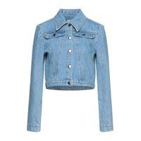 BAUM UND PFERDGARTEN - capispalla jeans