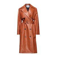 MSGM - cappotti