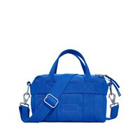Heron Preston for Calvin Klein borsa tote piccola - blu