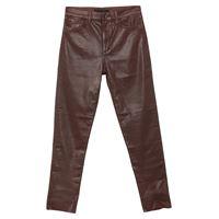 JOE'S JEANS - pantaloni