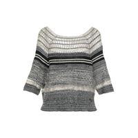 PDR PHISIQUE DU ROLE - pullover