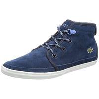 LACOSTE scarpe LACOSTE ziane chukka - disponibili solo taglie: 3½ 6