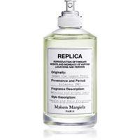 Maison Margiela replica under the lemon trees 100 ml