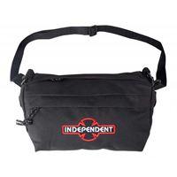 Independent marsupio Independent o. G. B. C side bag black