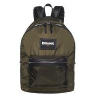 BLAUER mil backpack