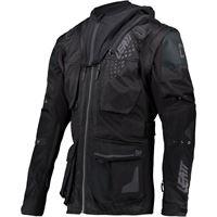 Leatt giacca enduro moto 5.5