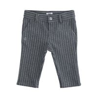 LE BEBÉ - pantaloni