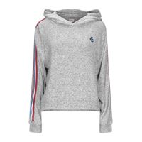 PEPE JEANS - pullover