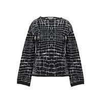 ALTEЯƎGO - pullover