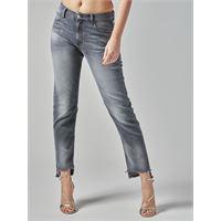 Covert jeans grigio