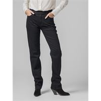 Covert pantalone nero