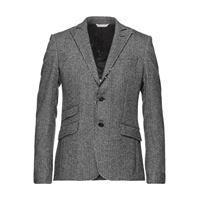 LIBERTY ROSE - giacche