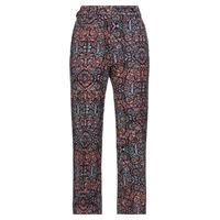 PACO RABANNE - pantaloni