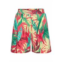 Buffalo LM shorts