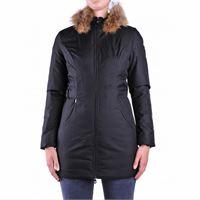 REFRIGIWEAR wool refined jacket