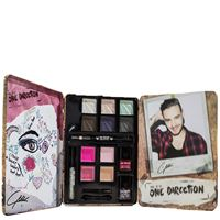 ONE DIRECTION make up by one direction liam cofanetto make up set