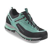 GARMONT scarpe trekking dragontail tech gore-tex donna