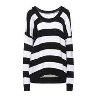 ONE x ONETEASPOON - pullover