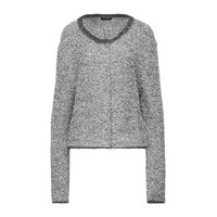 ANNECLAIRE - cardigan