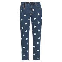 WHITE SAND 88 - pantaloni jeans