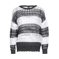 LORENA ANTONIAZZI - pullover