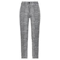 BLUKEY - pantaloni
