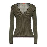 GALLO - pullover