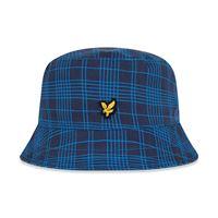 Lyle & scott cappello pescatore he1401a w35 navy