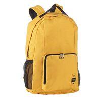 Blauer zaino blza00552t giallo