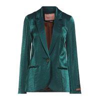 MAISON SCOTCH - giacche