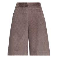CACHAREL - shorts e bermuda