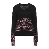 MAISON SCOTCH - pullover