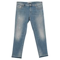 TRAMAROSSA - pantaloni jeans