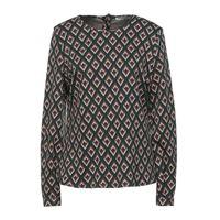 CAMICETTASNOB - pullover