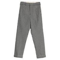 AMI ALEXANDRE MATTIUSSI - pantaloni