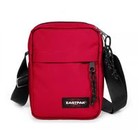 EASTPAK borsa tracolla the one sailor red