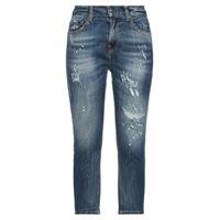 PMDS PREMIUM MOOD DENIM SUPERIOR - pantaloni jeans