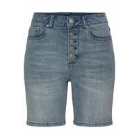 Buffalo LM shorts di jeans
