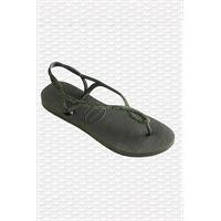 HAVAIANAS scarpe HAVAIANAS verde