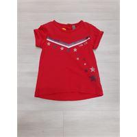 Camiseta ma/918-1013aa/9m