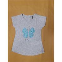 Camiseta sin/918-1205aa/18m