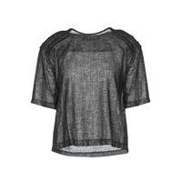 FEDERICA TOSI - pullover