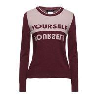 PENNYBLACK - pullover