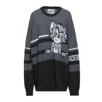 ICEBERG - pullover