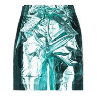 ANTIK BATIK - shorts e bermuda