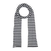 MAJESTIC FILATURES - sciarpe