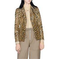 Christian Dior giacca bar mizza - Christian Dior - donna