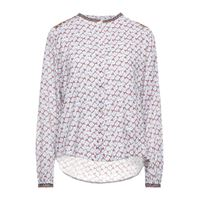 PEPE JEANS - camicie