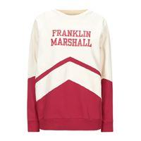 FRANKLIN & MARSHALL - felpe