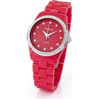 Brosway orologio solo tempo donna Brosway t-color wtc26